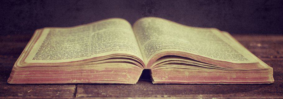 What Has the Lord Been Teaching You From His Word?