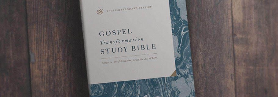 4 Approaches to Understanding the Redemptive Nature of Scripture