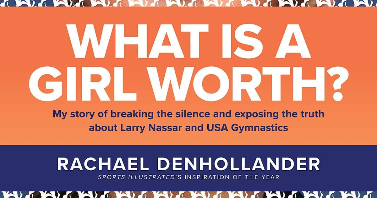What Is a Girl Worth? - Tim Challies