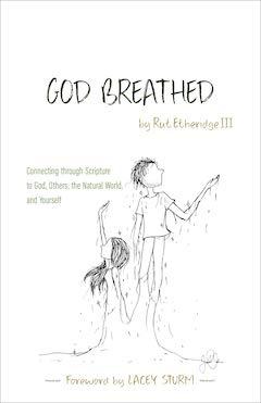God Breathed