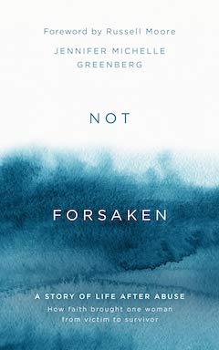 Not Forsaken