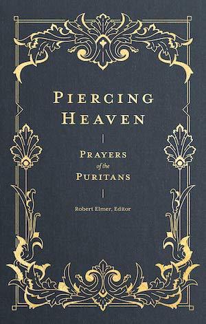Piercing Heaven