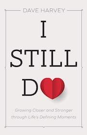 I Still Do