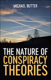 Nature of Conspiracy Theories