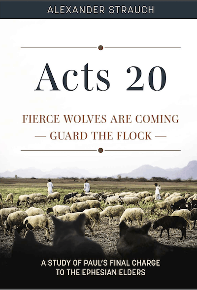 Fierce Wolves Are Coming