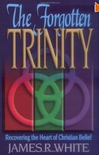 Book Review – The Forgotten Trinity
