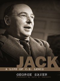 Book Review – Jack