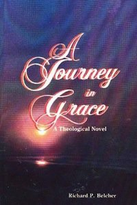 Book Review – A Journey in Grace