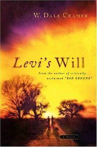 Book Review – Levi's Will