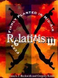 Book Review – Relativism
