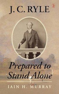 Prepared To Stand Alone