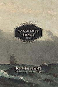 Sojourner Songs