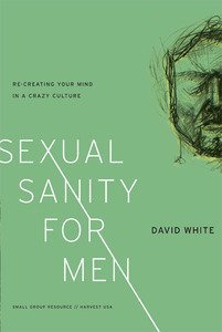 Sexual Sanity and Healing Wounded Hearts