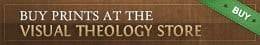 Visual Theology Store