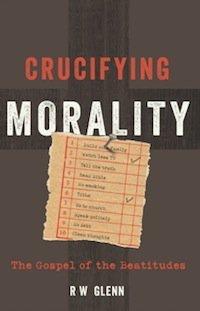 Crucifying Morality