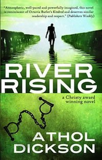 Book Review – River Rising