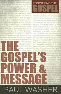 Gospels Power and Message