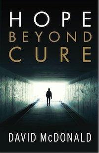 Hope Beyond Cure