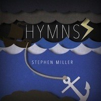 Hymns Miller