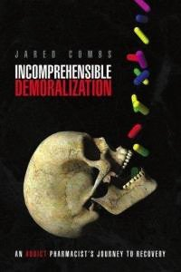 Book Review – Incomprehensible Demoralization