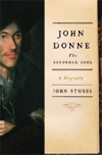 John Donne: The Reformed Soul
