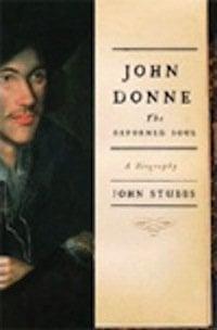John Donne: The Reformed Soul