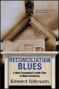 Book Review – Reconciliation Blues