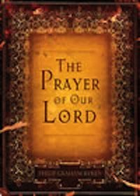 Book Review – The Prayer of Our Lord