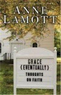 Book Review – Grace (Eventually)