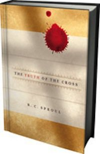 Book Review – The Truth of the Cross