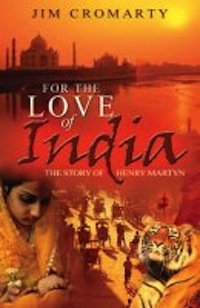 For the Love of India