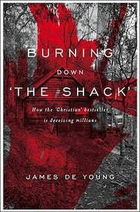 Burning Down 'The Shack'