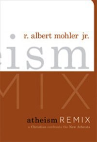 Book Review – Atheism Remix