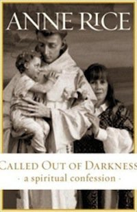 Book Review – Called Out of Darkness