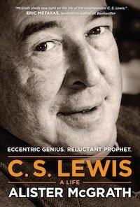 Eccentric Genius, Reluctant Prophet