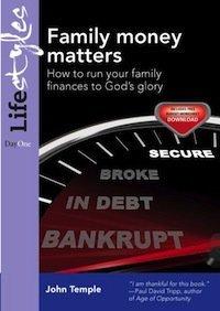Family Money Matters