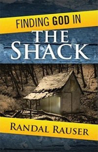 Finding God in The Shack (II)