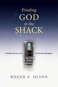 Finding God in The Shack (I)