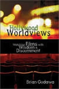 Book Review – Hollywood Worldviews