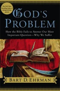 Book Review – God's Problem