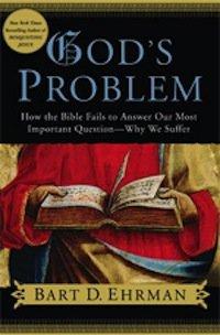 Book Review – God's Problem