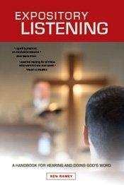 Expository Listening