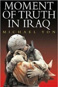 Book Review – Moment of Truth in Iraq