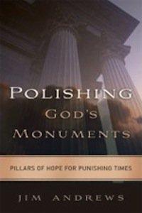 Polishing God's Monuments