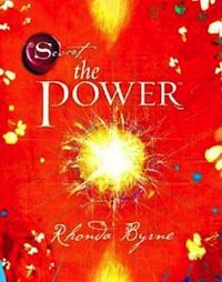 Book Review – The Power