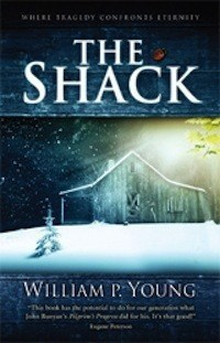 A Review of The Shack (Download it Here)