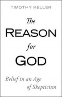 "Book Review – ""The Reason for God"" by Tim Keller"