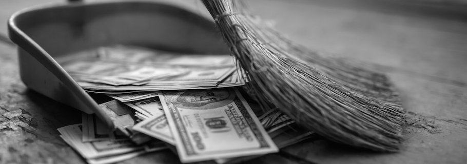 13 Ways You Waste Your Money - Tim Challies