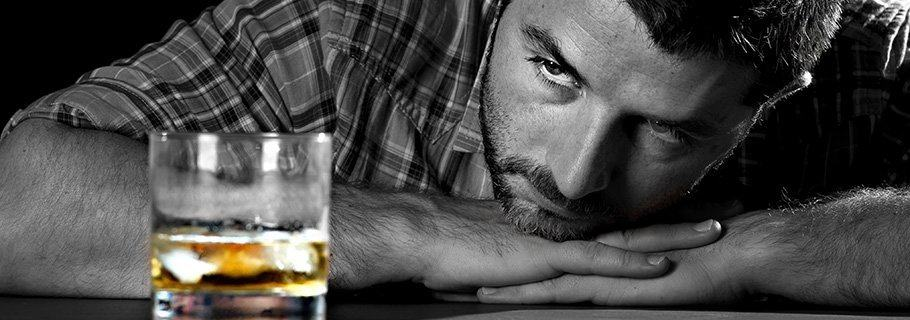 alcohol addiction online help