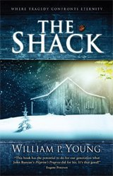 """The Shack"" by William P. Young"